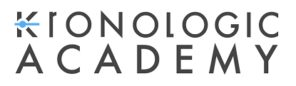 Kronologic Academy