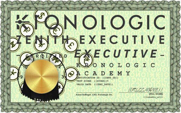 Executive1-hover